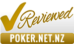 golden-checkmark-in-white-background-badge-POKERNETNZ